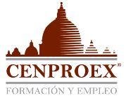 cenproex