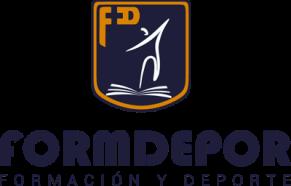 FORMDEPOR