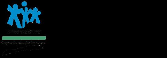 DGD_logo